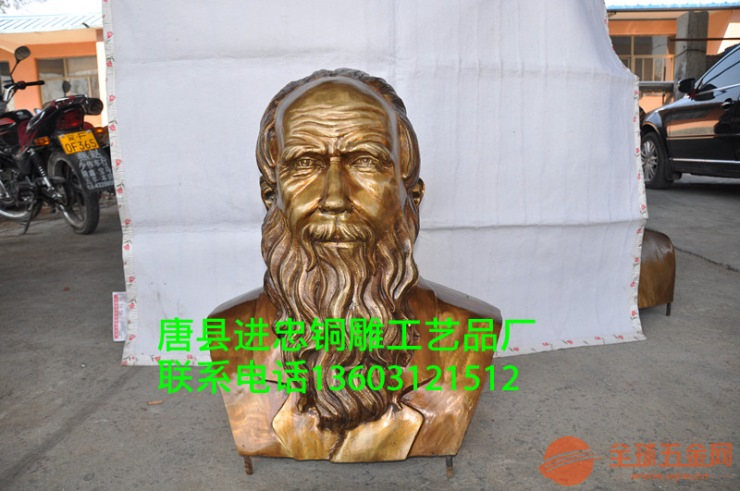 铜雕西方人直销 铜雕西方人大型景观 铜雕西方人纯铜