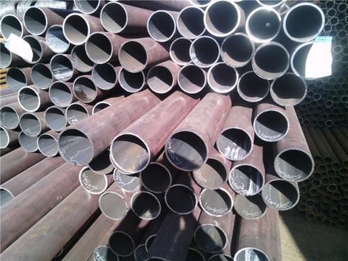 大同县10#无缝钢管材质