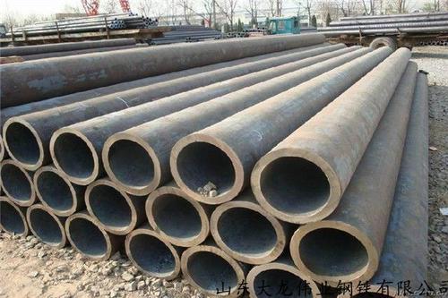 深圳10#无缝钢管厂家