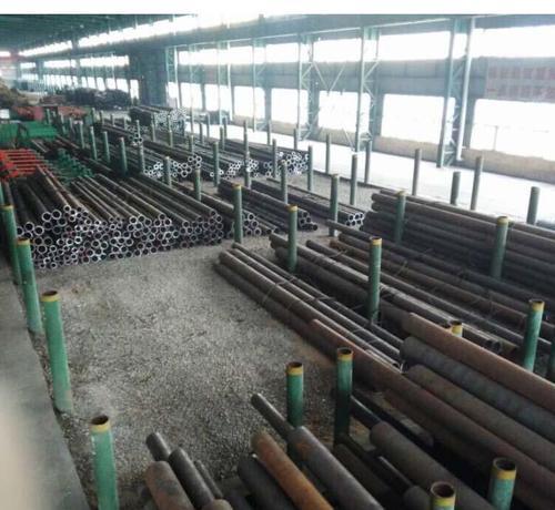 平阳县20#无缝钢管供货商