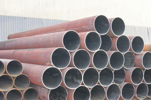 瓯海区N80无缝钢管厂家