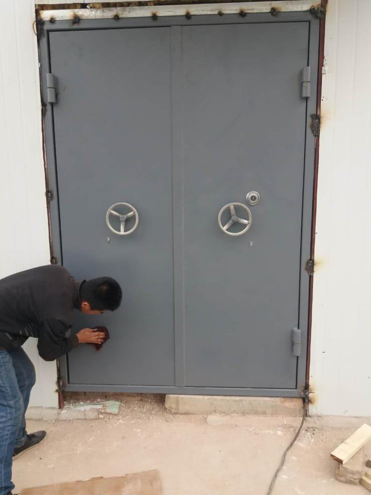 专业厂家|防爆门,防爆窗|抗爆门窗|泄爆门窗制造,资质齐全