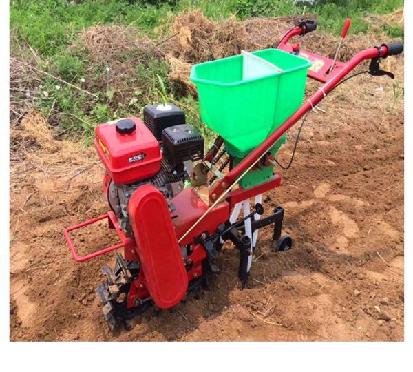 履帶微耕機價格優惠