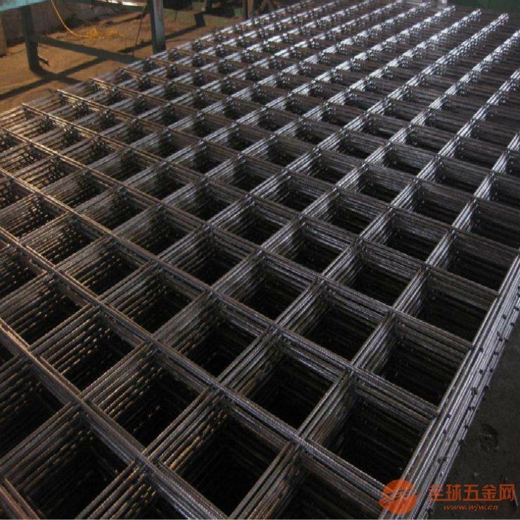 做地坪常用钢丝网 浇筑混凝土的规格及价格