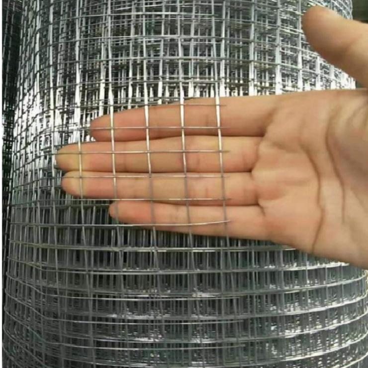 建筑抹灰钢丝网-内外墙体保温挂镀锌钢丝网现货