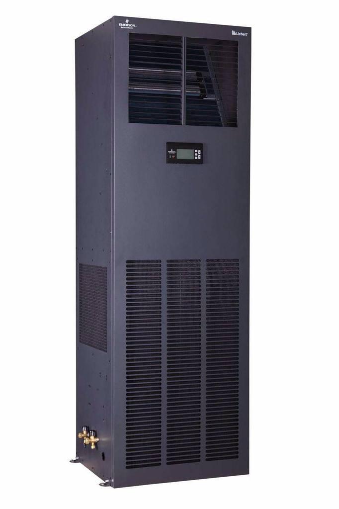 南宁英维克精密空调全省安装