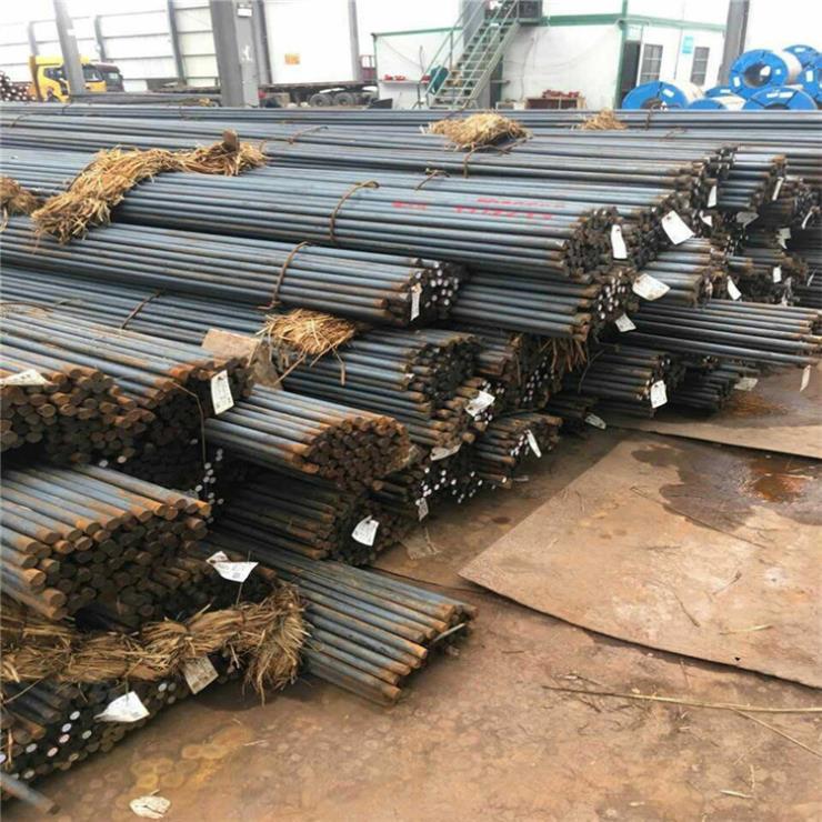 上海维风供应15CrMo合金钢15CrMo钢板 锻件圆棒保材质