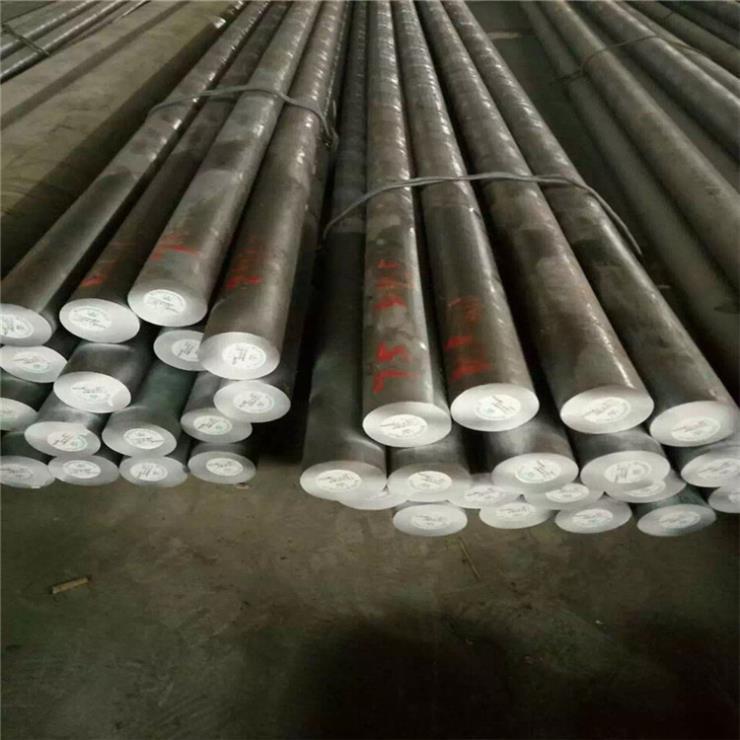 上海维风销售60Si2CrVA弹簧钢带60Si2CrVA圆钢/钢板保质量