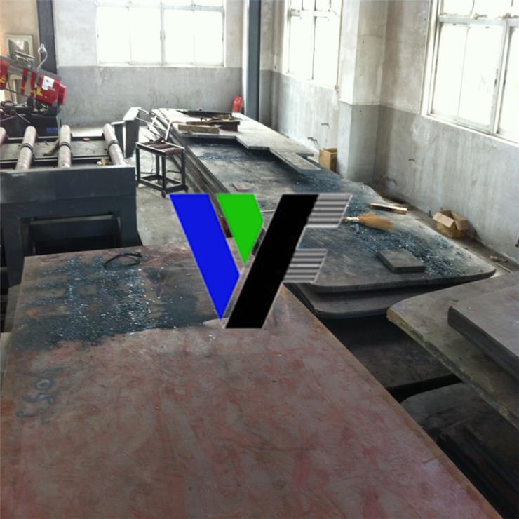 维风工贸常年销售Q345B圆棒Q345B钢板材料优质可定制批发