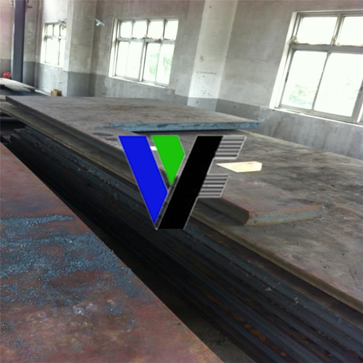 淄博34Cr4合金钢可定制规格【上海维风】