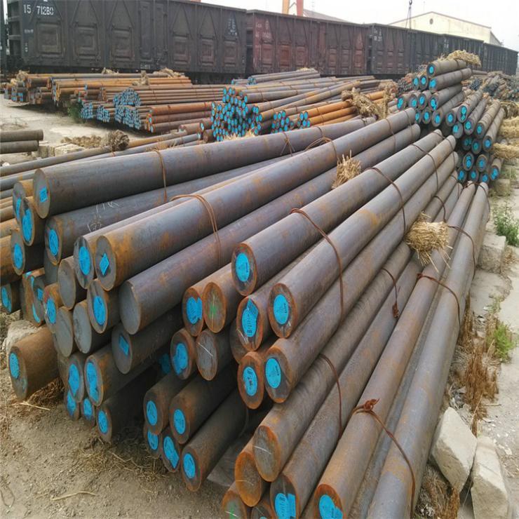 梅列區06Cr18Ni12是什么鋼種