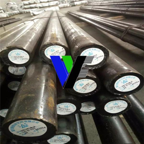 上海维风工贸常年必威体育官网登陆GH4180高温合金GH4180圆钢 保材质