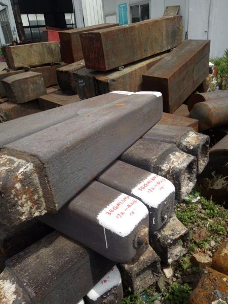 零售9Cr3Mo鋼板9Cr3Mo圓棒