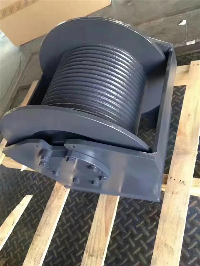 原厂吊机配件限速锁溢流阀减压阀液控单向阀