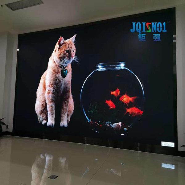 广州led显示屏p3报价