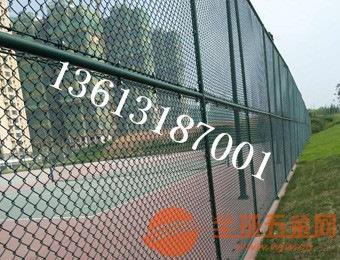 拼裝圍網,拼裝籃球場圍網廠家,拼裝球場圍網價格