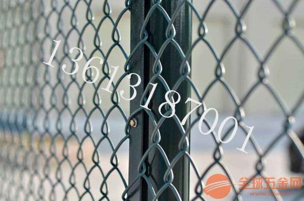 籃球場護欄,籃球場護欄網價格-籃球場護欄廠家