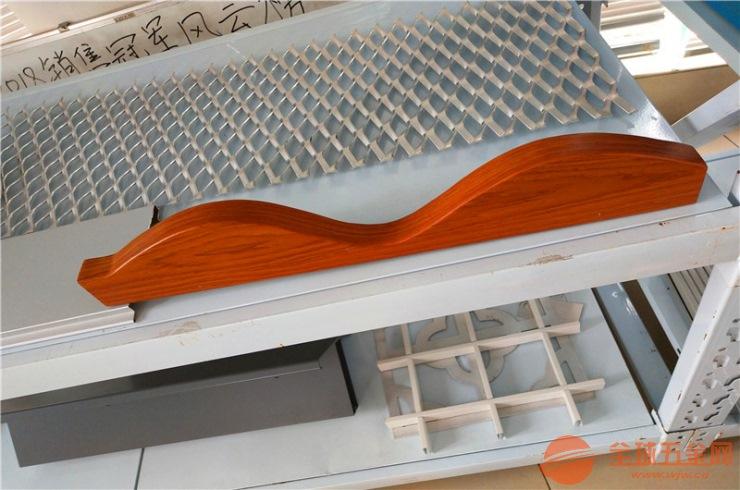 广东省文博宫2.5厚型材铝方通厂家质量好-诚信厂家