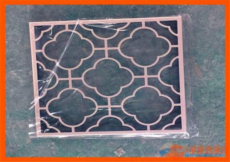 黑龙江省万达广场弧形铝方通计新颖时尚-今日头条