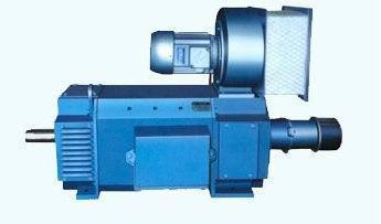 延边Z4直流电机 Z4直流电机生产厂家
