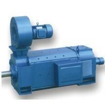 宣城Z4系列直流电机 现货Z4直流电机