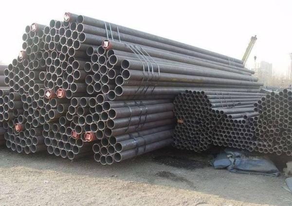 20CrMo钢管厂长沙