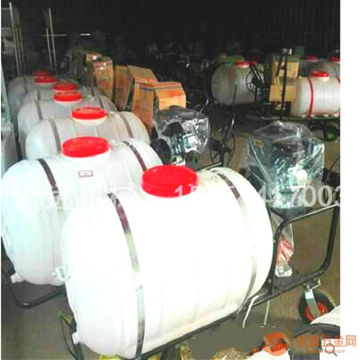 厂家直销农用喷雾器 广东白蚁消杀打药机