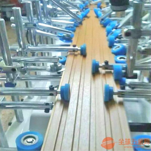 专业生产液压式木工冷压机
