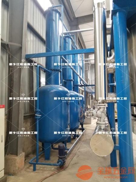 曲江区新乡红阳猪油熬油设备优惠促销
