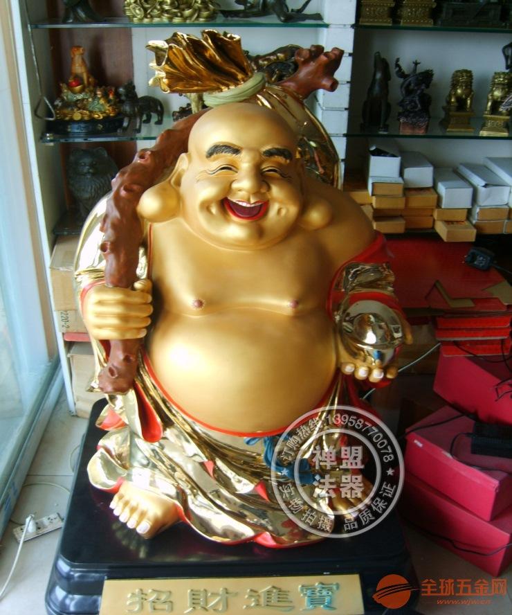温州月光菩萨木雕佛像出厂直销无中间商差价