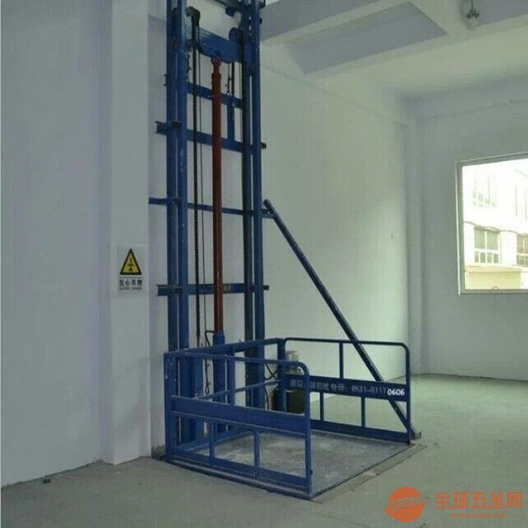 宣城厂房货梯厂房用