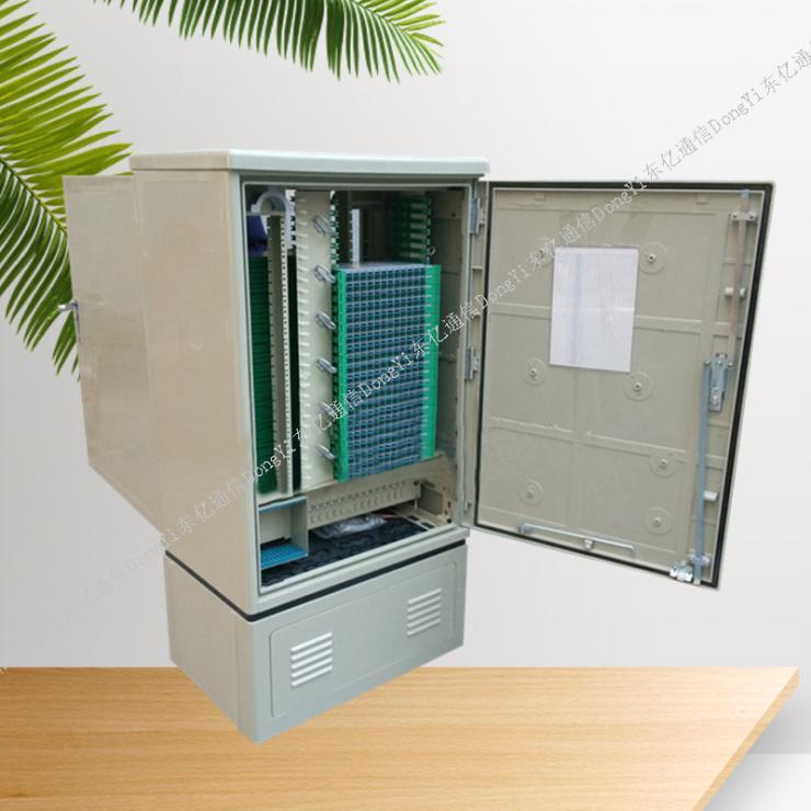 中国电信720芯光缆交接箱厂家推荐