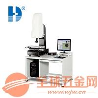 汽车影像测量仪