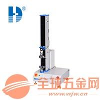 海达拉力测试仪