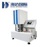 重庆精密纸品检测设备报价,成都精密纸品检测设备参数