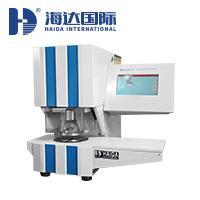 高科技纸板检测仪研发,重庆|成都纸板厂纸板检测仪专用