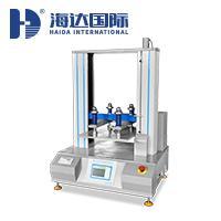 重庆精密性瓦楞纸板检测设备,瓦楞纸板检测设备制造商