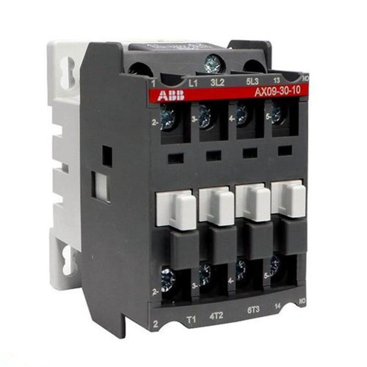 西门子3RT6交流接触器 3RT6015-1AB01