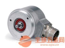 数控系统应用 德国EQN1325海德汉编码器823901-52