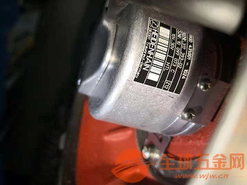 QK供应海德汉读数头AE LB328C 315420-04德国原装进口