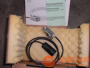 伺服测速反馈编码器AE LS 176C ID:326