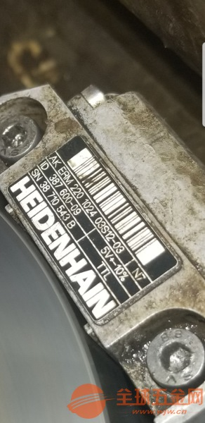 咨询报价海德汉编码器AE LS 176 ID:326