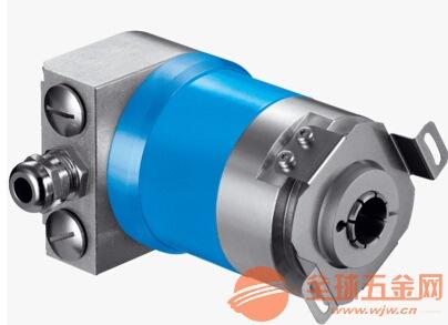 1065885德国原装进口GL10-P1211?SICK光电开关?