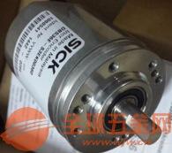 高分辨率 德国西克SICK传感器TCT-1AAT11006LZ