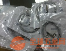 QK销售MRA-G190-110D3S01供应sic