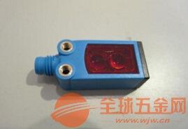 SICK西克光电传感器出售MRA-F130-120D