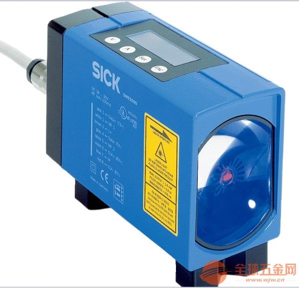 供应sick拉线编码器MRA-F130-410D2奇