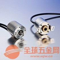 主打品牌 德国西克压力传感器PBT-RB010SG1NSNAMA0Z