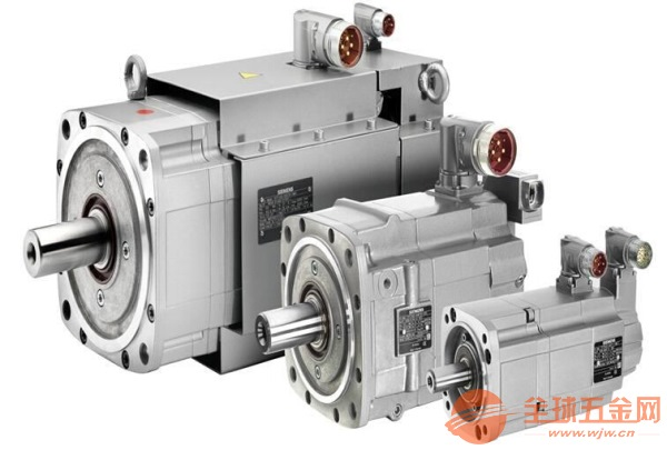 西门子主轴伺服电机1PH8131-1DF03-1BA1德国1PH8系列