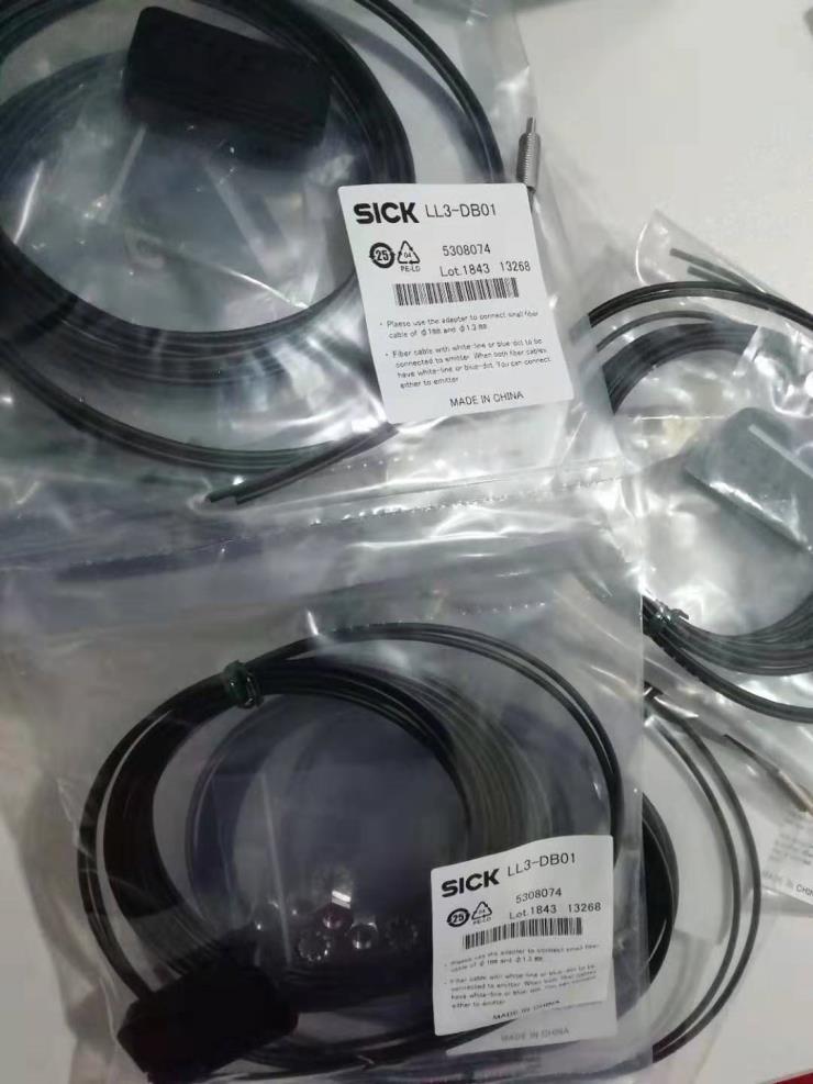 供应sick西克编码器MRA-F080-102D2拉